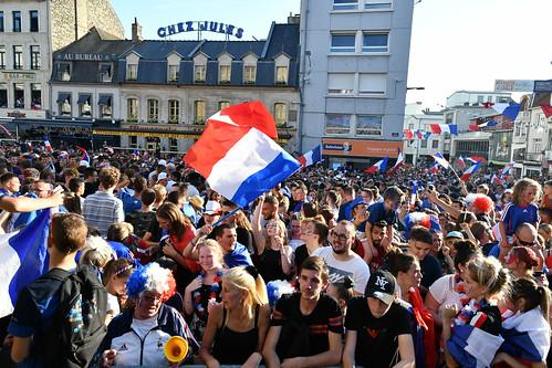 finale coupe du monde france croatie 15.07 (72)