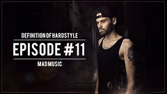 DEFINITION OF HARDSTYLE #11 - Hardstyle Mix 2018 - MAD Music #YouTube #LuigiVanEndless #Hardstyle #ReverseBass #Bass #UpliftingTrance #Trance #Euphoric #Rawstyle #MAD https://youtu.be/okdYISZY44g   DEFINITION OF HARDSTYLE #11 - Hardstyle Mix 2018  : https (LuigiVanEndless) Tags: facebook youtube luigi van endless música electrónica noticias videos eventos reviews canales news