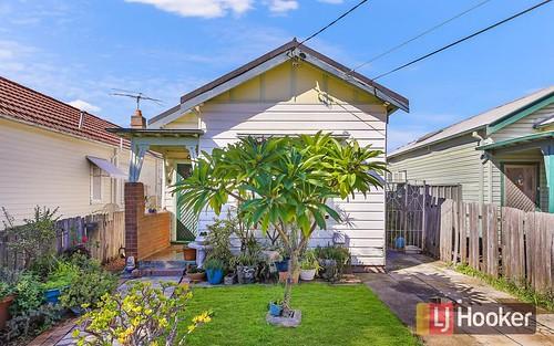 49 Kihilla Rd, Auburn NSW 2144
