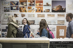 National Architects in Schools _ Sharing Event (SteMurray) Tags: review national architects schools sharing event waterford nasi iaf irish architecture foundation ireland ste murray steie