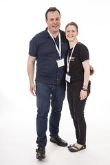 Jon-Paul Hedge abd Stacey Hedge in the TEDxExeter 2018 Photo Booth (TEDxExeter) Tags: tedxexeter exeter tedx tedtalks ted audience tedxevent speakers talks exeternorthcott northcotttheatre devon crowd inspiring exetercity tedxexeter2017 photoboth photobooth portrait portraitphotography exeterschoolofart england eng