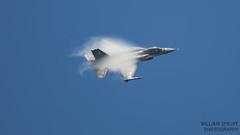 Hellenic Airforce F-16 (william.spruyt) Tags: f16 fighter jet aircraft lockheedmartin hellenic greek greece