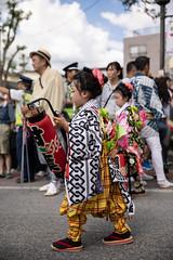 IMG_98355 (Apricot Cafe) Tags: canonef2470mmf28liiusm japan narita naritagionfestival chibaprefecture festival matsuri tradition naritashi chibaken jp