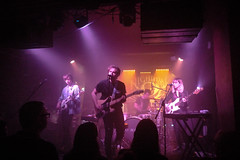 Lo Moon @ Night & Day Café 19.05.18 (eskayfoto) Tags: panasonic lumix lx3 gig music concert live band stage tour manchester lightroom nightdaycafé nightday lomoon p1640940editlr p1640940