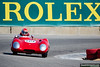 1956 Lotus Eleven (autoidiodyssey) Tags: 2017rolexmontereymotorsportsreunion rmmr montereyhistorics rolexmontereymotorsportsreunion 1956 lotus eleven johnhurabiell salinas ca usa