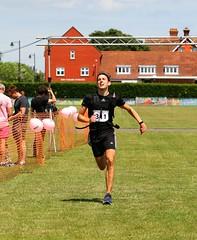 0D2D8587 (Graham Ó Síodhacháin) Tags: clifftopchallenge walmer deal breastcancernow run runners running athletics 2018 charity creativecommons