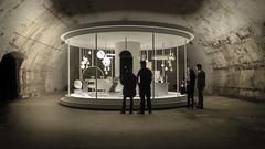 Caroselli fashion (Cecia10) Tags: fuorisalone design designweek milano milan italy italia urban architecture architettura interni complementi creatività visione colori mood eleganza innovazione tecnologia