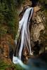 Twin Falls (ValeTer_) Tags: waterfall water nature body watercourse stream chute nikon d7500 twin falls usa wa washington state landscape twinfalls washingtonstate