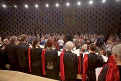 Le Madrigal de Nîmes & Ensemble Colla Parte dirigés par Muriel Burst - IMBF2216 (6franc6) Tags: 6franc6 30 2018 choeur chorale collaparte concert gard juin languedoc madrigal madrigaldenîmes musique occitanie orchestre soliste