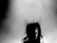 IMG_4748_edited-1 (gpaolini50) Tags: emotive esplora explore explored emozioni explora bw biancoenero bianconero blackandwhite photoaday photography photographis photographic photo phothograpia portrait pretesti nero