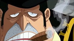 One Piece: season 19 episode 836 (watchax.com) Tags: one piece season 19 episode 836