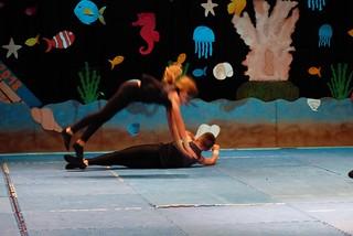 Danza en Calafell curso 2018 (32)