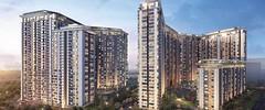 cf59ddaa2d6c33c (realestate agents) Tags: nikoo homes bangalore bhartoyacity bhartiya city thanisandra road hebbal floor plans flats nikoohome