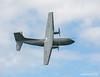 Transall C-160 (Moments de Capture) Tags: transall c160 meeting aerien airshow avion plane spotting 3 5d3 mk3 momentsdecapture onclejohn canon 5d mark3 evreux ba105 fosa