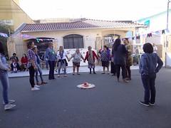 Inclusão Arraial do CRAS Nação Cidadã 20 06 18 Foto Beatriz Nunes (21) (prefbc) Tags: cras arraial nação cidadã inclusão pipoca pinhão algodão doce musica dança