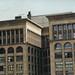 St Louis Missouri - Former Union Trust - Marriott International's Autograph Collection.