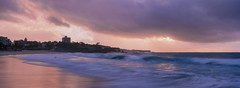 271_04 (Rob Walwyn) Tags: hasselblad xpan 45mm f4 panoramic 35mm fujifilm fuji velvia 50 coogee beach