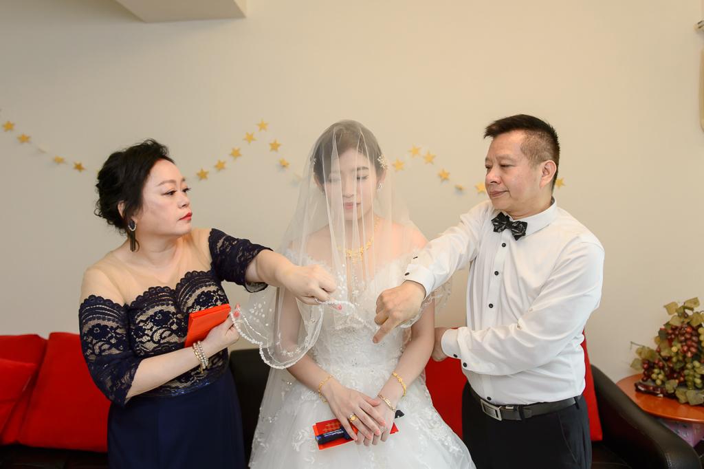 78th studio, 中崙華漾, 中崙華漾婚宴, 中崙華漾婚攝, 婚攝, 婚攝小勇, 推薦婚攝, 新秘 Bona,Le Chic Bridal-059