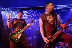 Hatebreed 07