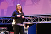 INSPIREFEST 2018 [GRAINNE MORRISON - FUTURIST AT DUBLIN AIRPORT]-141181 (infomatique) Tags: gráinnemorrison inspirefest2018 dublin ireland june 2018 williammurphy infomatique fotonique airport futurist festival event