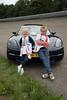 Geluk_79901 (Vet Cool Man Tourrit) Tags: lelystad flevoland nederland nl