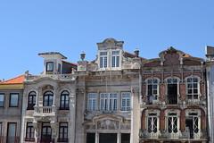 DSC_0293 (aitems) Tags: aveiro portugal city