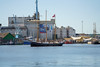 Volvo Ocean Race 2018 (dborup) Tags: sejlskibe 19 volvooceanrace2018 volvooceanrace flyby vor aarhus sejlskib havn volvo