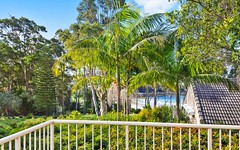 9/6 Edgewood Place, Denhams Beach NSW