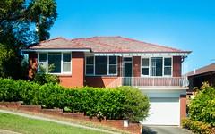 82 Princes Street, Ryde NSW