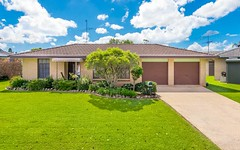 23 Greenhills Drive, Goonellabah NSW