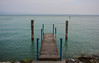 Lago di Garda (MauriceVanGestel Photography) Tags: gardameer garda lago lagodigarda lakegarda lake meer nikon d5200 nikond5200 water sirmione italy italia italien italië italian italiaans italiana italiano holiday vakantie