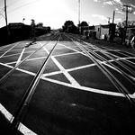 St Henri Tracks 4 thumbnail