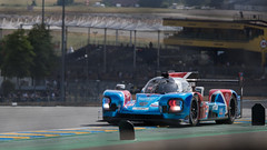 #17 SMP Racing - BR Engineering BR1-AER (Babaw23) Tags: aer br france smpracing 24hdumans 24h wec endurance circuit smp lmp1 lemans proto