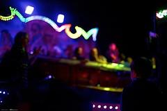 Voyage en Espagne 2018   1538 (Distagon12) Tags: fiesta malaha andaloucia a7r andalousie night nightphoto wideaperture 35 summilux35asph sonya7rii bokeh colors couleurs colores fête light neon noche nui nuit streetphoto people