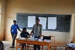 IMG_1833 (ghcorps) Tags: rwanda fellows community engagement project rwandafellowscommunityengagementproject communityengagement service classroom lecture 20172018