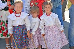 Folkdancer Queens (misi212) Tags: folkdancer queens