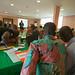 USAID_PRADD II_Cote D'Ivoire_2014-81.jpg