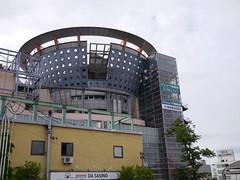 Nakasan Hirosaki (しまむー) Tags: panasonic lumix gx1 g 20mm f17 asph natural train tsugaru free pass 津軽フリーパス