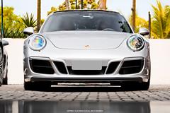 Porsche 911 Carrera GTS (Jeferson Felix D.) Tags: porsche 911 carrera gts 991 porsche911carreragts991 porsche911carreragts porsche911carrera porsche911 canon eos 60d 18135mm rio de janeiro riodejaneiro brazil brasil photography fotografia photo foto camera