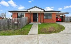 2/4-6 Bellette Place, Chigwell TAS