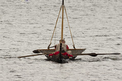 2018-06-22 K3 Colorado (39) (Paul-W) Tags: boat vikings norse replicanordicboat lakeestes estespark colorado 2018