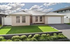 9 Ellenborough Avenue, Dubbo NSW