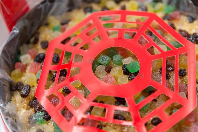 台南婚攝 大成庭園餐廳 紅樓 (56)
