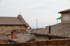 DSC00534 (stoev_ed) Tags: montepulcano toscana italy монтепульчано тоскана италия montepulciano slt57 tuscany