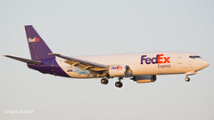 FedEx 737-400F OO-TNP arriving into Lisbon Intl in a very beautiful morning. 20.9.17 (Yazn Achtar) Tags: subhanallah beautiful beautifulshot beauty boeing beautifulsky beautifulphoto beautifullivery beautifullight beautifulaircraft photographyatitsbest planespotter planespotting photography photooftheday planes photograhyatitsbest nikonphotography nikon fedex 737400f 734f 734 lisbon lisbonairport lisboa beautifulbackground salam