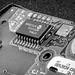 Macro Mondays Inside Electronics-1-2