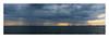 (giovdim) Tags: storm sea greece giovis clouds rain dramatic sky panoramic incamerapanoramic fuji stormy rainfall
