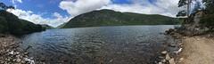 IMG_3649 (cgibson002) Tags: glenveaghnationalpark countydonegal ireland dúnnangall glenveaghnationalparkcountydonegalireland
