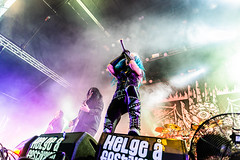 Arch Enemy (Radiosuicide) Tags: artist arena art artister allaccess band concert europe festival gig konsert live livemusicphotography livephotography musicphotographer musicphotography music metal nikond800 nikon onstage performing radiosuicidephotography radiosuicide rsptv sweden sverige stage summer helgeåfestivalen helgeåfestivalen2018 archenemy alissawhitegluz
