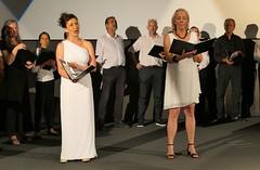 Concierto en Universidad de la Sorbona, Paris (eustoquio.molina) Tags: concierto concert musica music universidad sorbona sorbonne parís francia